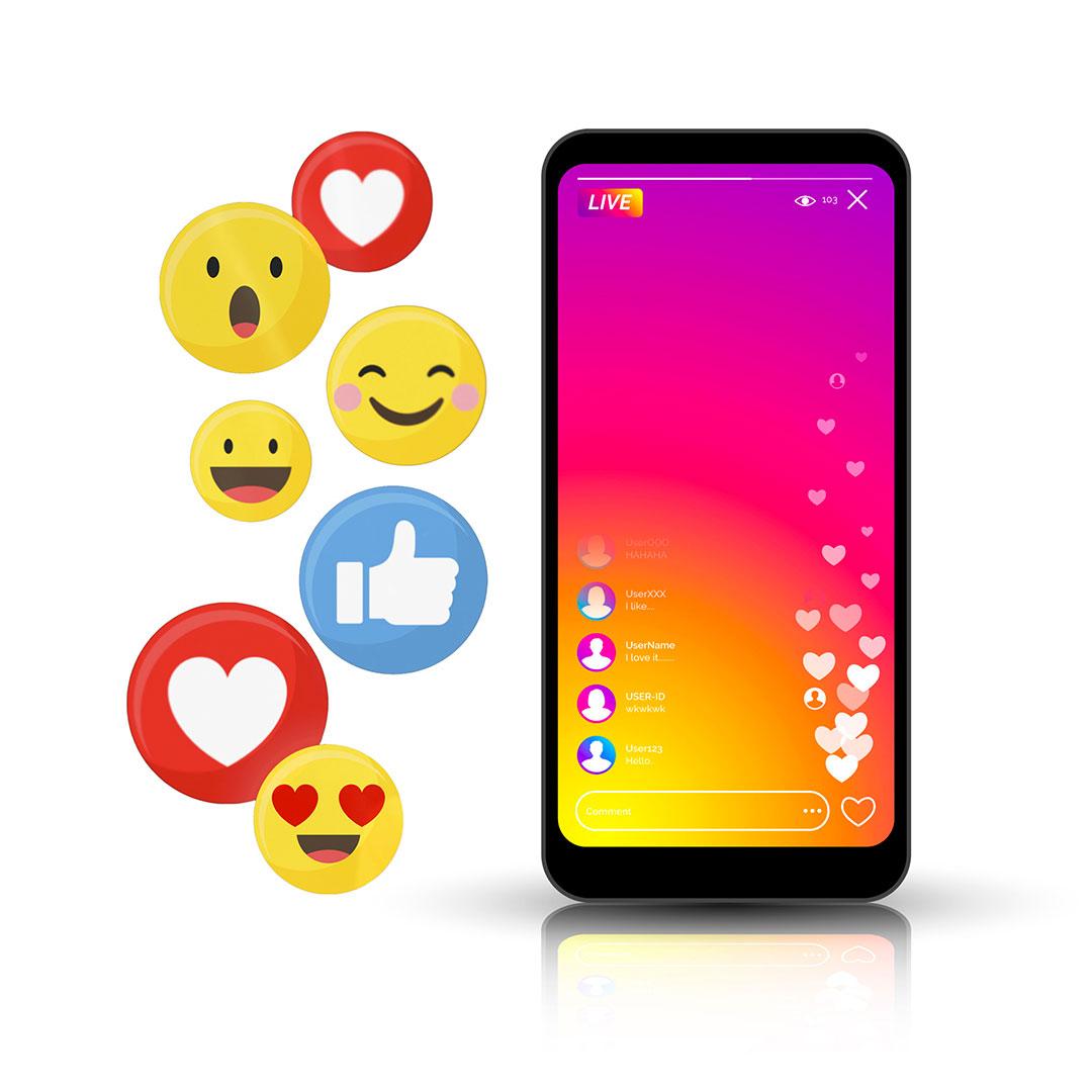 comuni-a-domicilio-social-media-marketing-franchising