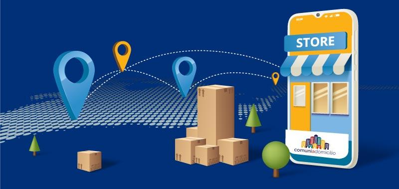 Retail-il-futuro-passa-dall'-e-commerce
