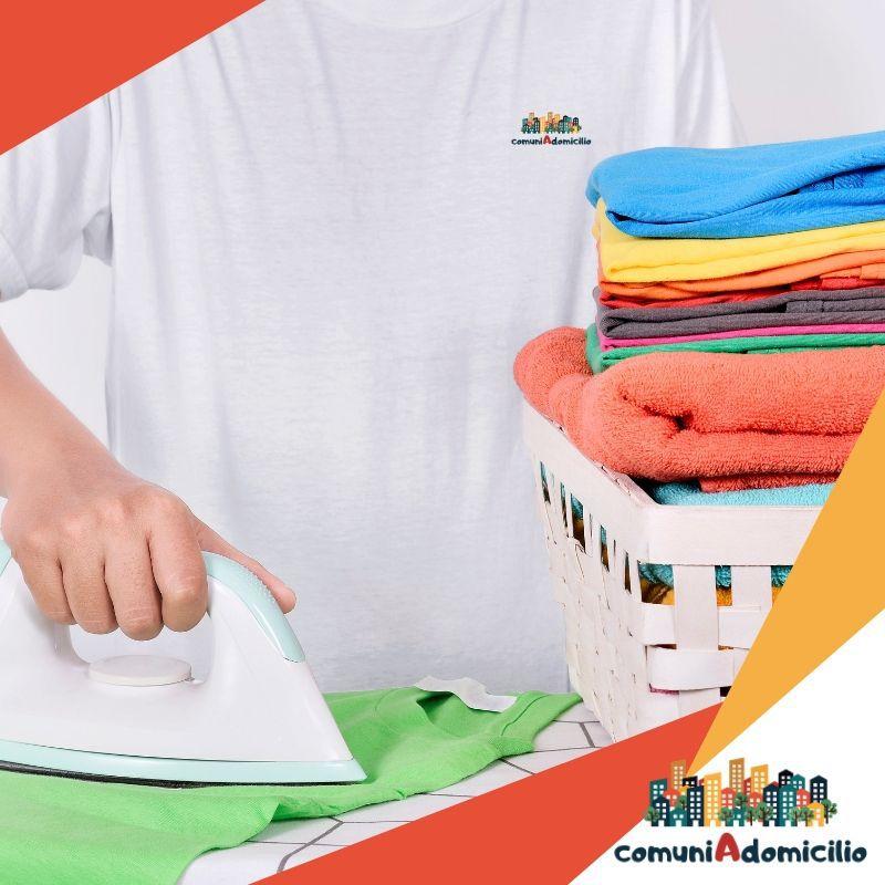 servizio-lavanderia-a-domicilio-comuniadomicilio