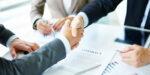 lavoro-agenti-di-commercio-venditori-operazione-sviluppo-con-riscatto-franchising-comuniadomicilio