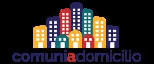 servizi-digitali-app-mobile-commerce-territoriale-marketplace-comuniadomicilio