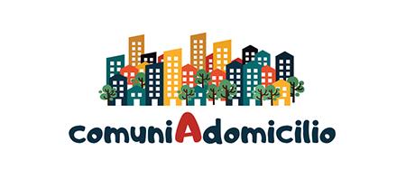 comuni-a-domicilio-franchising-app-servizi-digitali