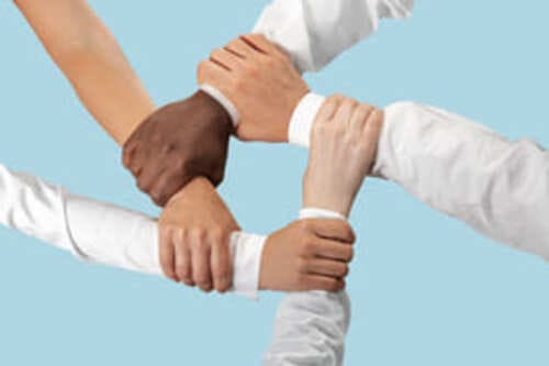 fare-sistema-unione-collaborazione