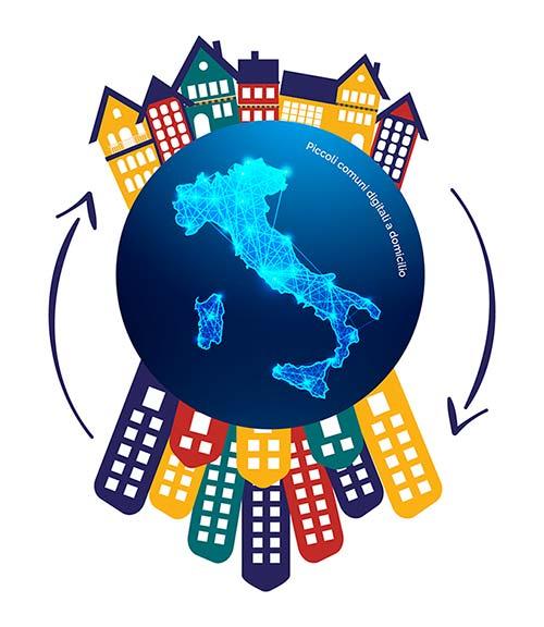 piccoli-comuni-digitali-a-domicilio-franchising-territoriale-comuni-italiani