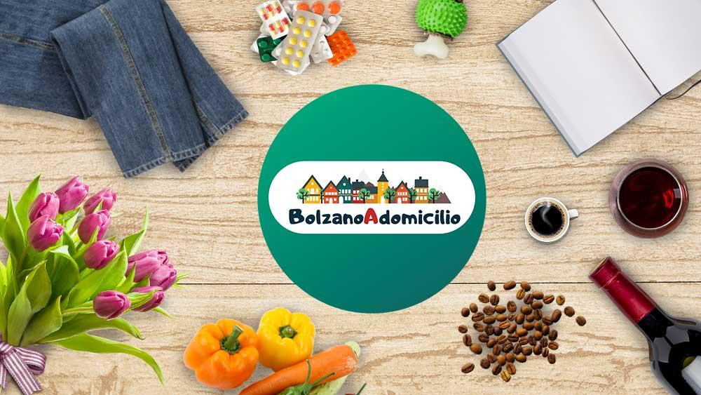 bolzano-a-domicilio-app-vendita-online-ecommerce-mobile-imprese-bolzanine-servizi-digitali