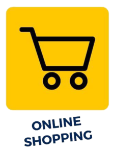 online-shopping-app-comuni-a-domicilio-franchising