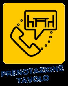 prenotazione-tavolo-app-comuni-a-domicilio-franchising