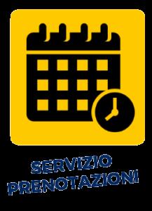 servizio-prenotazioni-app-comuni-a-domicilio