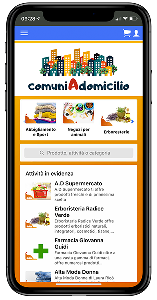 smartphone-app-comuni-a-domicilio