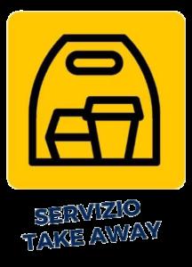 take-away-asporto-click-and-collect-app-comuni-a-domicilio-franchising