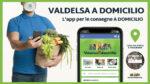 consegne-a-domicilio-valdelsa-poggibonsi-colle-di-valdelsa