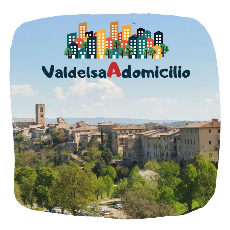 valdelsa-a-domicilio-agenzia-in-franchising-comuni-a-domicilio