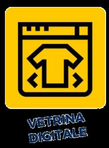 vetrina-digitale-app-comuni-a-domicilio-franchising