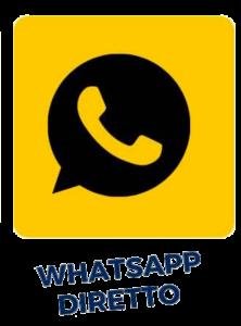 funzione-whatsapp-app-comuni-a-domicilio-franchising